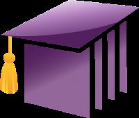 Lectura y escritura en la universidad