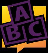 ABC Social